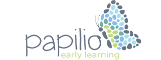 Papilio Early Learning Essendon